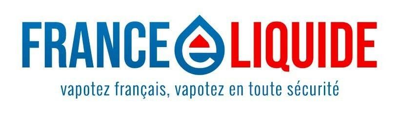 france-e-liquide.com